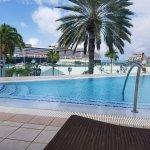 Renaissance Aruba Resort & Casino Foto