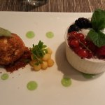 Foto de Restaurant Laguna