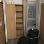 Room 1215