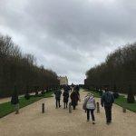 Photo de SANDEMANs NEW Europe - Paris