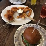 Photo of Peter's Burger Pub