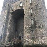 Photo de Bunratty Castle