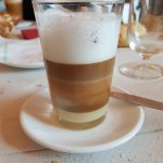 Caffé Barraquino