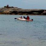 Praia de Setiba Guarapari ES