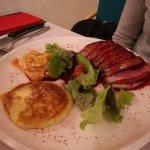Photo of 66 Degres Restaurant