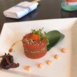 Foto de 26 Sushi & Tapas