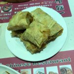 Photo of One Dim Sum Chinese Restaurant