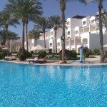 Photo of Siva Sharm Resort & Spa
