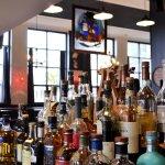 Notre bar
