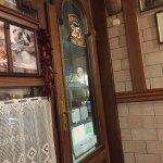 Photo of Kisharang Restaurant