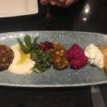 Photo of Kazan Restaurant