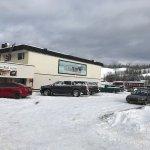 Canadas Best Value Inn resmi