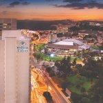Foto de Hilton Colon Quito