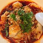 03-25-17 Dumplings. Delicious!