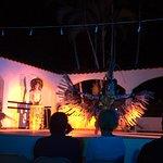 Foto de Samba Vallarta All Inclusive