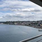 Photo of Holiday Inn Express Puerto Montt