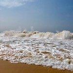 Photo de Koggala Beach Hotel