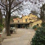 Photo of Casa Masi