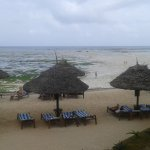 Photo of DoubleTree by Hilton Resort Zanzibar - Nungwi