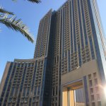 Photo of Address Dubai Marina