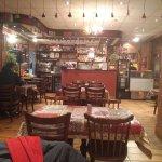 Photo of Melo Restaurant