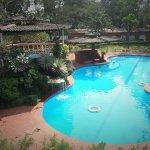Fabulous Pool