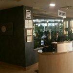 Foto de Pillo Hotel Ashbourne