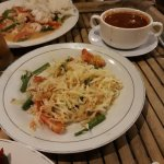 Yessy Cafe Foto