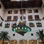 صورة فوتوغرافية لـ فندق ام 246 بترا