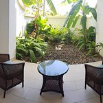 Photo de The Buenaventura Golf & Beach Resort Panama, Autograph Collection