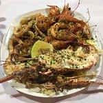 Foto de Da Elio Restaurante