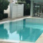 Alasia pool