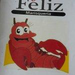 Photo of La Langosta Feliz