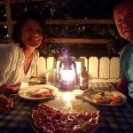 Bella Luna Ristorante & Pizzeria Foto