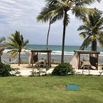Foto de Summerville Beach Resort