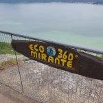 Foto de Mirante Eco 360