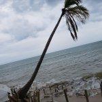Photo of Farol da Praia