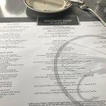 Photo de Steelhead Diner