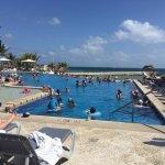 Photo de Hotel Marina El Cid Spa & Beach Resort