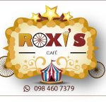 Photo of ROXI'S CAFE