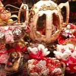 LA RUE du Chocolat, a Hidden Gem, Nested on Peppertree Lane in the❤️of DT LB! 2018 V-Day!💘is in