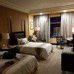 Photo de NagaWorld Hotel & Entertainment Complex