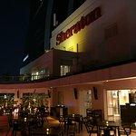 Photo de Sheraton Asuncion Hotel