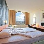 Photo of Hotel Beauregard
