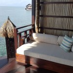 Papua Paradise Eco Resort Foto