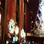 Foto de Radio City Music Hall