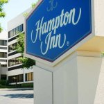 Hotel Lakewood