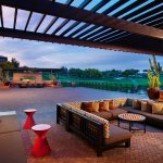 Photo of The Westin Kierland Resort & Spa