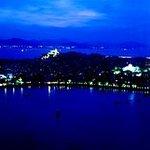 Photo de Sheraton Xiamen Hotel