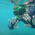 Photo de Ocean Rafting